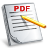 article-pdf